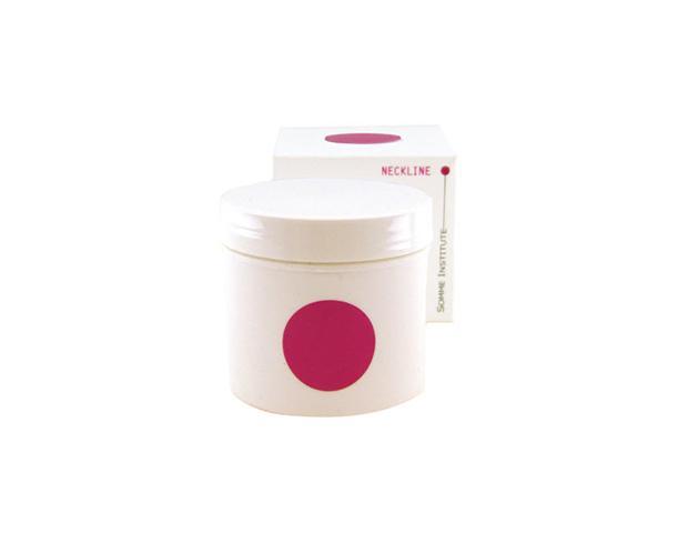 Somme Institute  Neckline Neck Cream