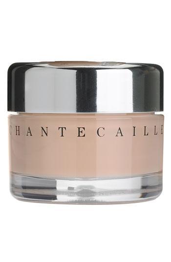 Chantecaille Future Skin