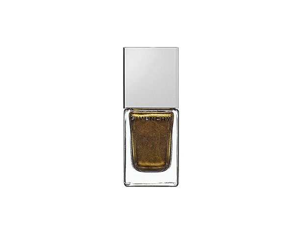 Givenchy Le Vernis Intense Nail Color