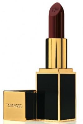 Tom Ford Lipstick