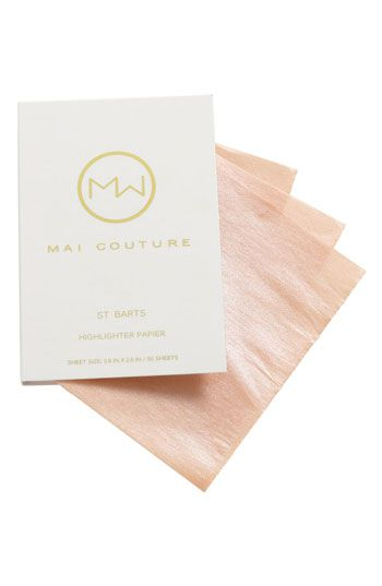 Mai Couture Highlighter
