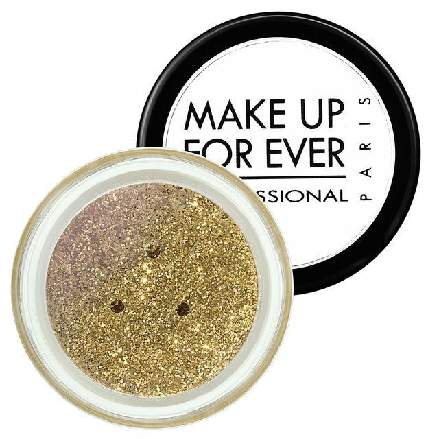 Make Up For Ever Glitter