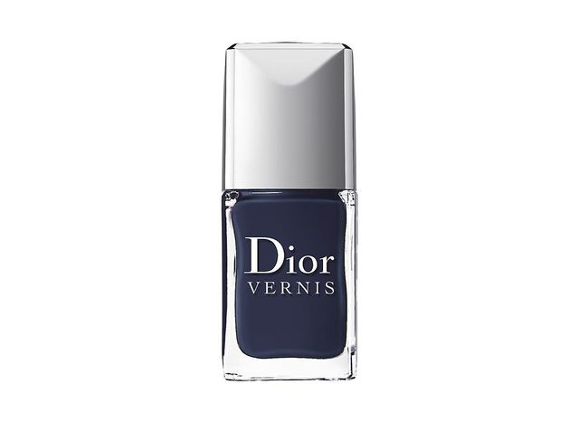 Dior Vernis Nail Enamel