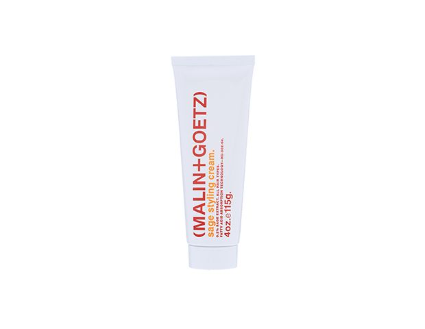 Malin + Goetz  Sage Styling Cream