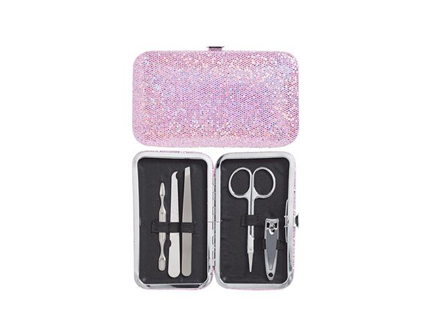 Nordstrom Manicure Kit