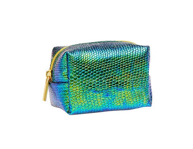 Pinch Provisions  Limited-Edition Chameleon Minimergency Kit
