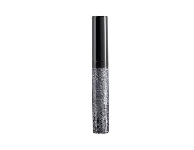 NYX Liquid Crystal Liner