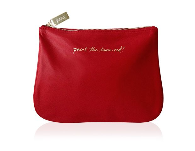 Jouer Paint The Town Red It Bag