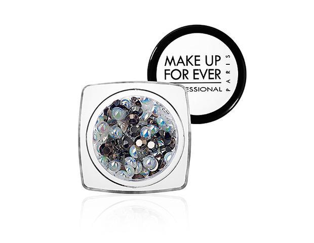 Make Up For Ever Strass