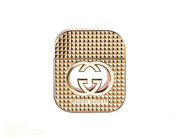 Gucci Guilty Studs Limited Edition Eau De Toilette