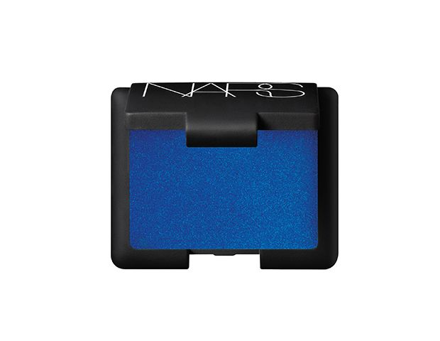 Nars Guy Bourdin Holiday Collection Limited Edition Cinematic Eye Shadow