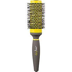 Dry Bar Full Pint Medium Round Brush