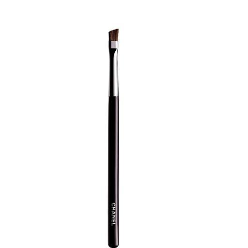 Chanel Angled Brow Brush #12