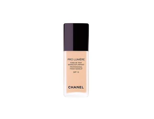 Chanel Fond de Teint