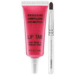 Obsessive Complulsive Cosmetics Lip Tar