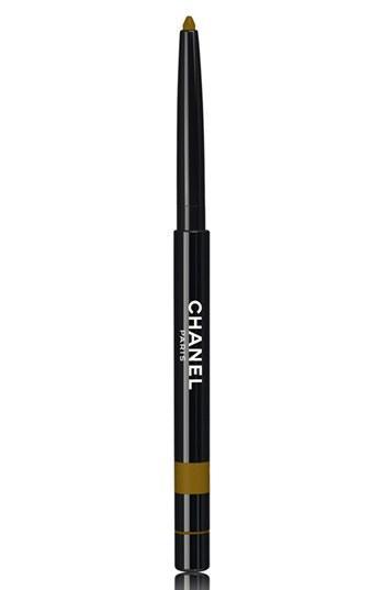 Chanel Long Lasting Waterproof Eyeliner