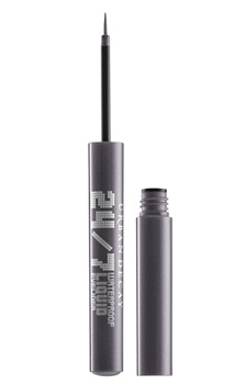 Urban Decay Waterproof Liquid Eyeliner