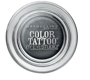 Maybelline Tattoo Liner