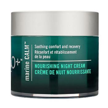 H2O Plus Marine Calm Nourishing Night Cream