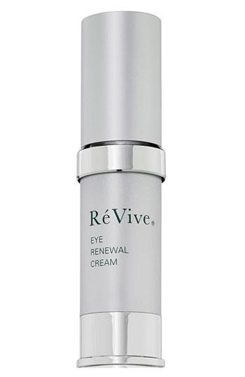 Revive Renewal Eye Cream