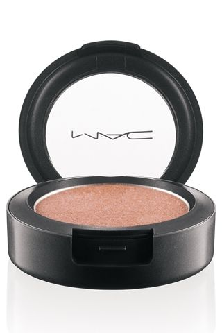 M.A.C. Pressed Pigment