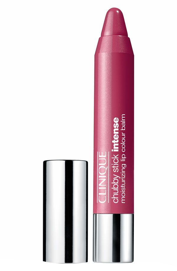 Clinique Chubby Stick