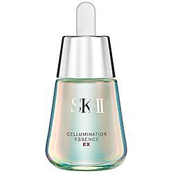 SK-II Cellumination Essence