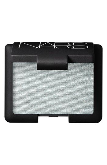 Nars Single Eyeshadow