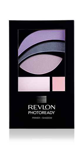 Revlon Photo Ready Primer + Eyeshadow