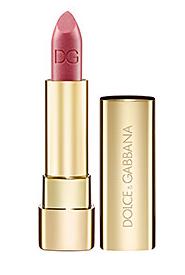 Dolce & Gabbana The Classic Cream Lipstick
