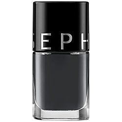 Sephora Color Hit Nail Polish