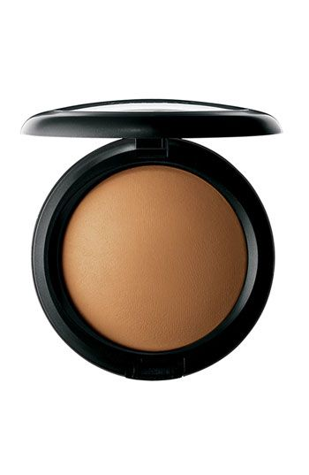 M.A.C. Mineralize Skinfinish Powder