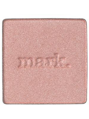 mark Wet/Dry Eyeshadow