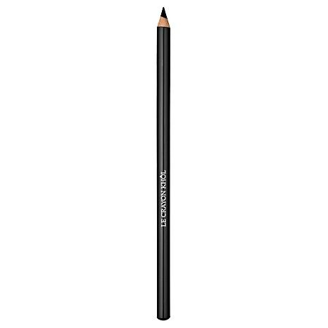 Lancome  Le Crayon Khol Pencil