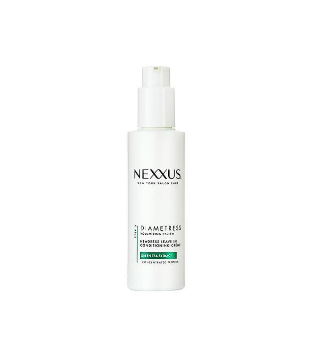 Nexxus Diametress Volumizing Leave In Conditioning Crème