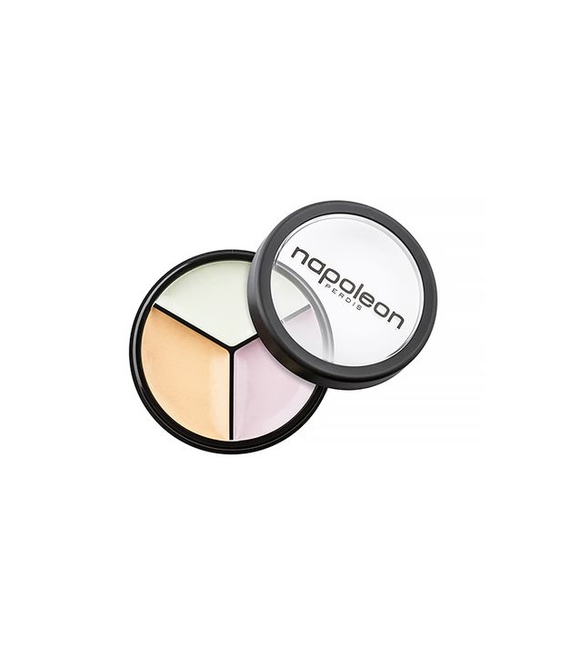 Napoleon Perdis Pro-Palette-Correct and Conceal