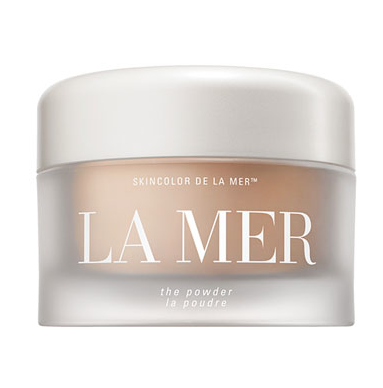 La Mer Powder