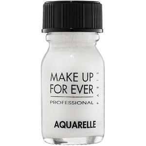 Make Up For Ever Aquarelle Liquid Paint