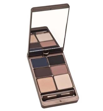 Hourglass Vol.6 Eyeshadow Palette