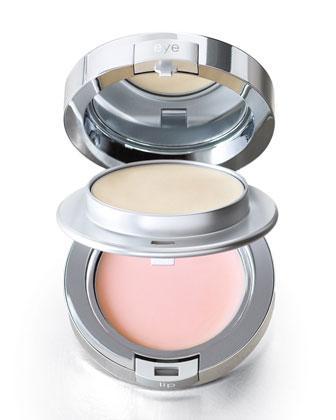 La Prairie Anti-Aging Eye and Lip Perfection Compact
