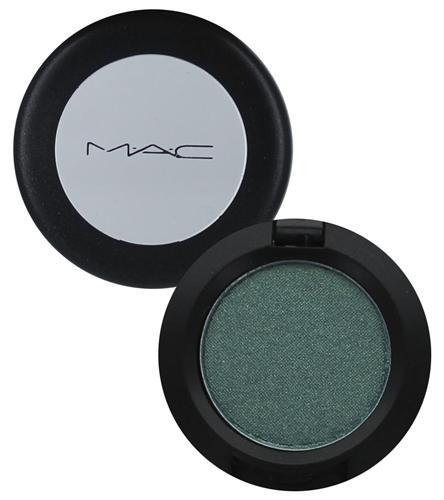 M.A.C. Eye Shadow