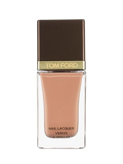 Tom Ford Nail Lacquer in Show Me The Pink
