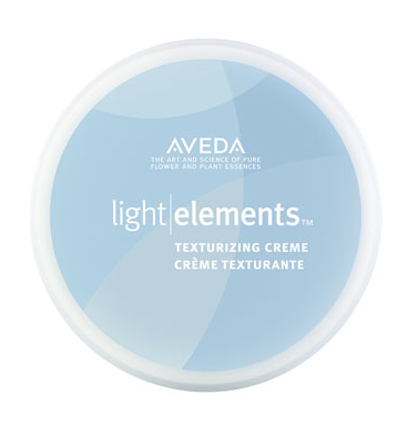 Aveda Light Elements Texturizing Crème