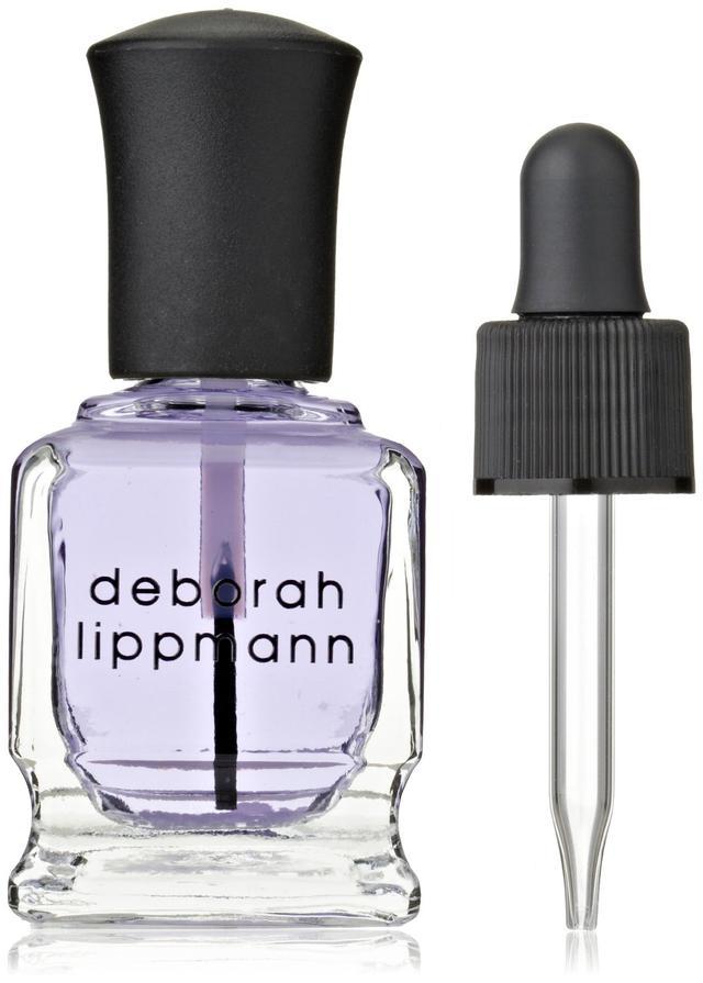 Deborah Lippmann  Cuticle Oil Treatment