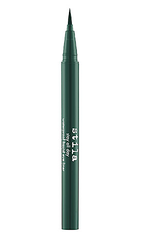 Stila Stay All Day Waterproof Liquid Liner