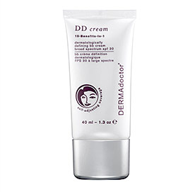 DermaDoctor DD Dermatologically Defining BB Cream Broad Spectrum SPF 30