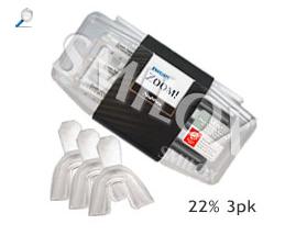 Nite White Healthy White 22% Zoom DIY Kit