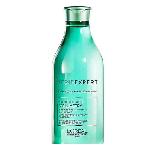 Serie Expert Volumentary Shampoo