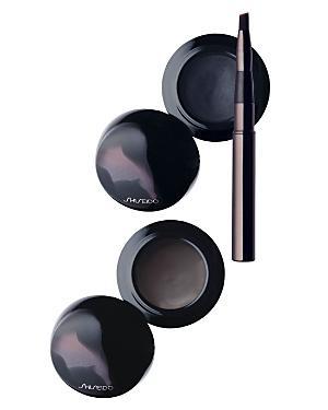 Shiseido Accentuating Cream Liner