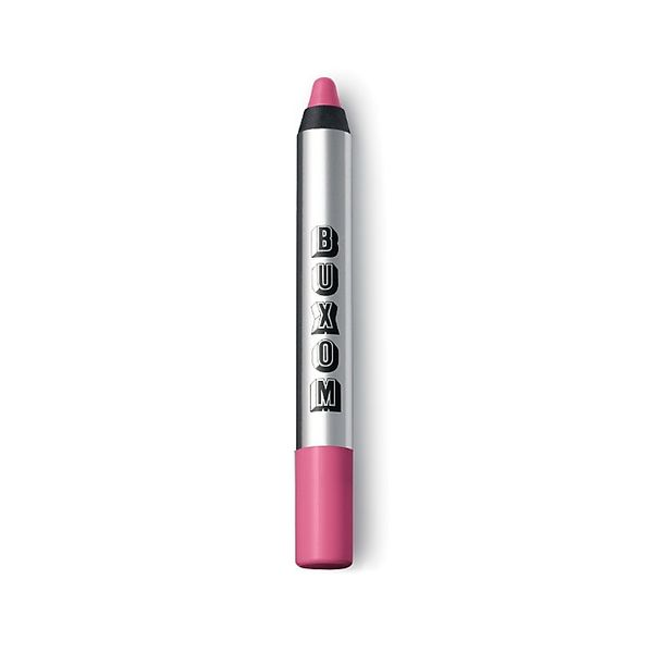 Buxom Full-On Lip Tarnish